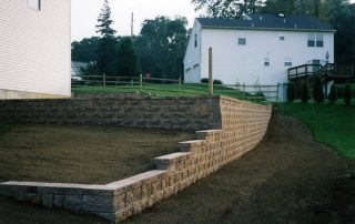 Wall Systems 14